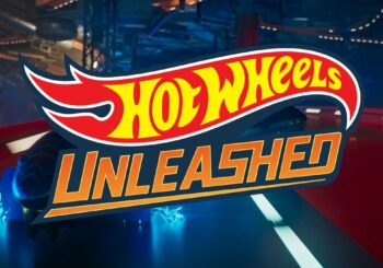 Hot Wheels Unleashed uscirà a settembre 2021!
