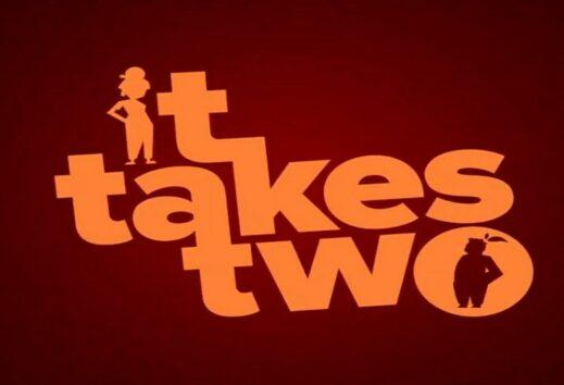 It Takes Two: vendute oltre un milione di copie