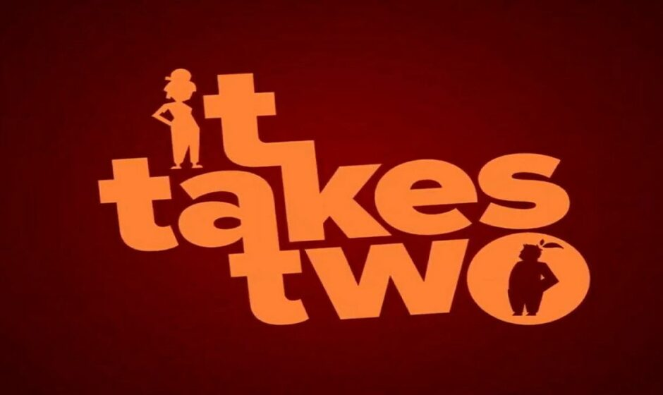 It Takes Two - Lista trofei