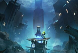 Little Nightmares 2: Tarsier lascia l'IP a Bandai