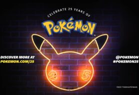 Pokémon Day - Apre il sito ufficiale!