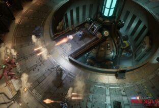 Red Solstice 2: Survivors annunciato per PC