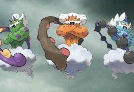 Pokémon Spada e Scudo - Come ottenere Verispecchio