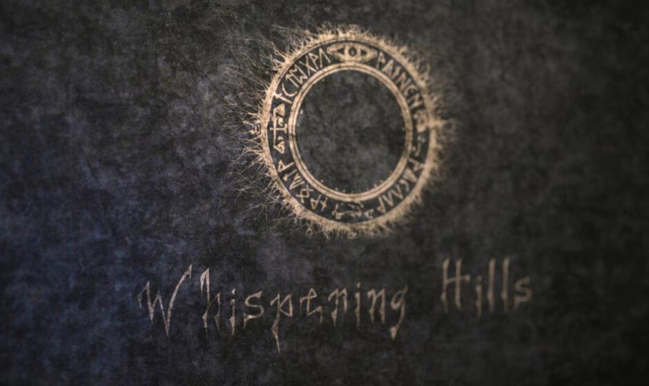 Wishpering Hills: la mod horror per Fallout 4