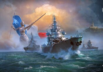 World of Warships: Legends - Lista Trofei
