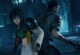 Final Fantasy VII: nuovi dettagli sul remake e DLC