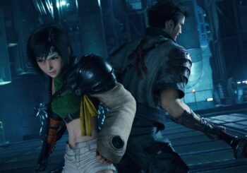 Final Fantasy VII Remake Intergrade: altri dettagli