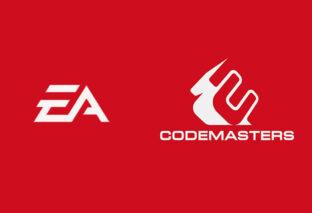 EA garantirà piena autonomia a Codemasters