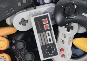 Storia delle console videoludiche: il quiz!