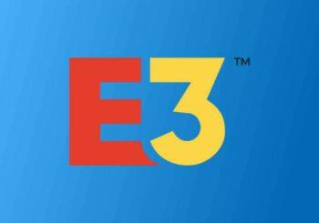 L'evento live dell'E3 2021 è stato cancellato