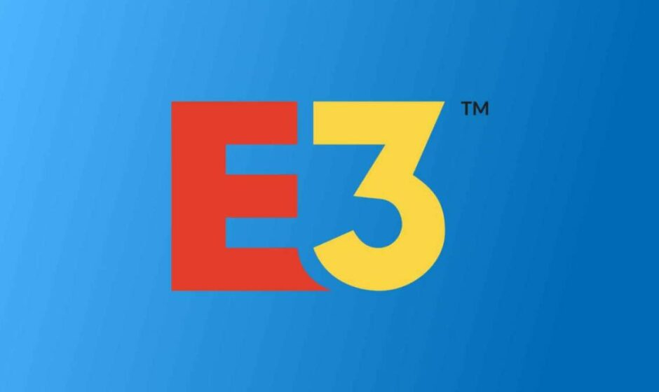 E3 2021 completamente in digitale?