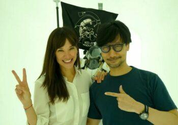 Stadia: Kojima lavorava ad un horror a episodi