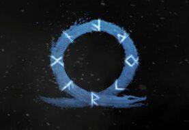 God of War Ragnarok, trailer al PlayStation Showcase