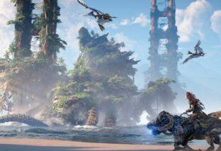 Horizon Forbidden West, vedremo un rinvio?