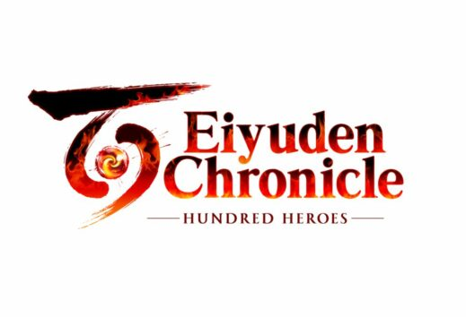 Eiyuden Chronicle: Hundred Heroes pubblicato da 505 Games
