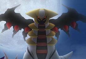 Pokémon Spada e Scudo - Come ottenere Grigiosfera