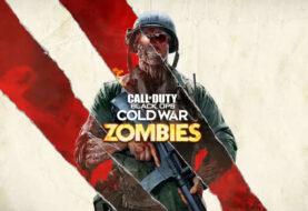 Black Ops: Warzone e Cold War, zombi permanenti!