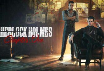 Sherlock Holmes: Disponibile un nuovo trailer
