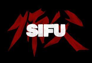 Sifu: nuovo trailer mostrato all'E3 2021