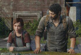 The Last of Us - I protagonisti della serie tv HBO