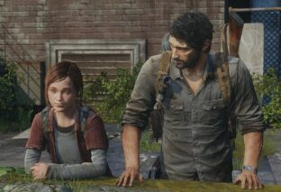 The Last of Us - I protagonisti della serie tv HBO
