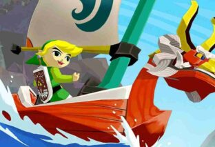 The Legend of Zelda: Twilight Princess e The Wind Waker pronti per Switch