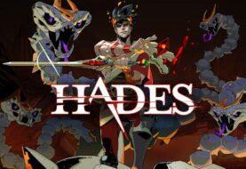 Hades in arrivo su PlayStation e Xbox