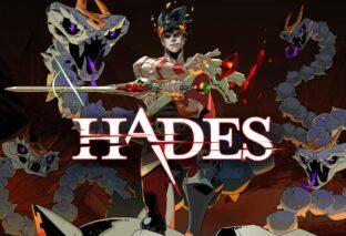 Hades: in arrivo la versione PlayStation 4?