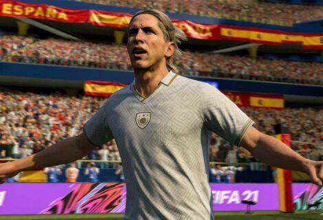 FIFA 21: Le migliori Icon disponibili nelle SBC
