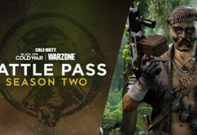 Call of Duty Warzone: pacchetto gratis su PlayStation