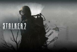 S.T.A.L.K.E.R. 2 - Nuovo trailer in casa GSC