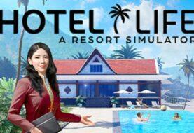 Hotel Life: in arrivo il gestionale di Nacon