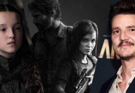 The Last of Us - La serie TV divergerà dal gioco
