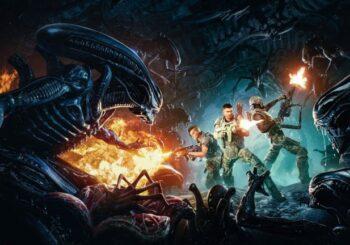 Aliens: Fireteam - Ecco i primi dettagli