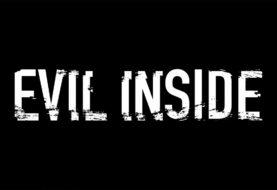 Evil Inside: si mostra in un trailer