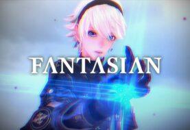 Fantasian - Nuovo video con Nobuo Uematsu