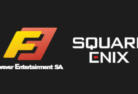 Forever Entertainment e Square Enix insieme per dei remake