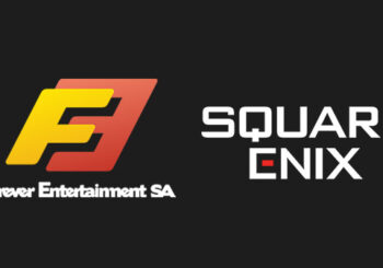 Forever Entertainment e Square Enix insieme per dei remake