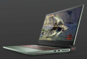 Dell: annunciato il portatile da gaming G15