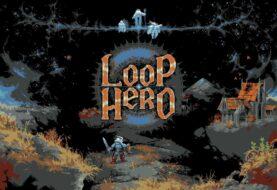 Loop Hero - Recensione
