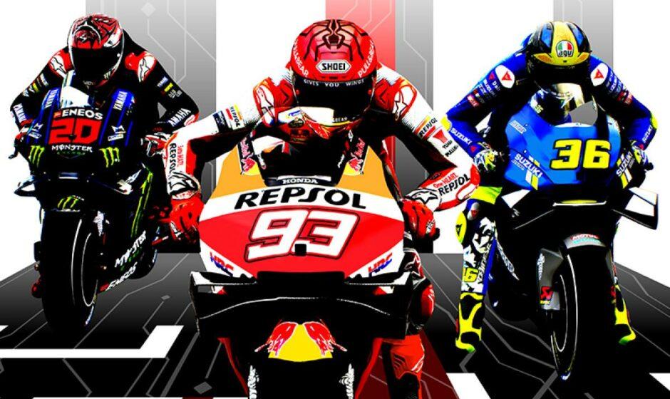 MotoGP 21 - Lo abbiamo provato!
