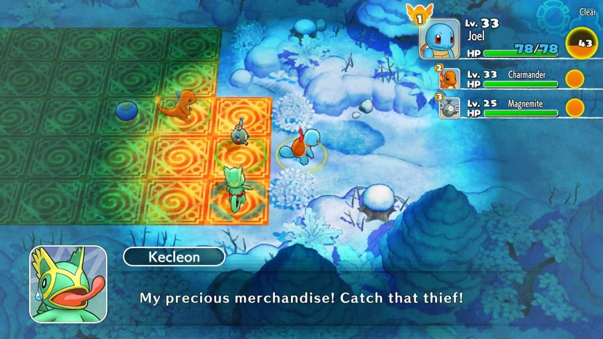https://www.gamesource.it/trucchi/pokemon-mystery-dungeon-dx-come-reclutare-i-pokemon/