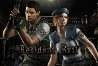 Resident Evil: nuovi dettagli sul film