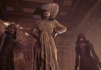 Resident Evil 9 già in fase di sviluppo?
