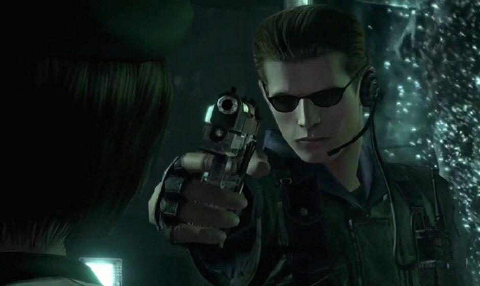 Resident Evil: il film uscirà a settembre