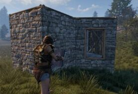 Rust Console Edition in arrivo a breve