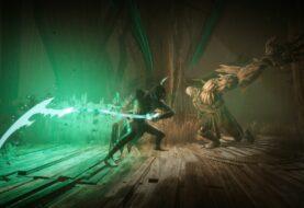 Thymesia: un action game con le malattie come armi