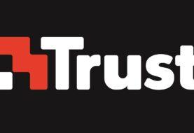Trust presenta le sue due nuove sedie da gaming