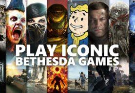 Xbox Game Pass: in arrivo il catalogo Bethesda!