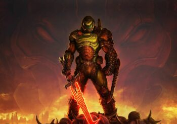Doom 3 arriva sul PlayStation VR